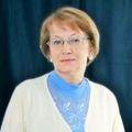 Людмила Бергер